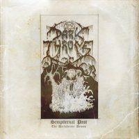 DarkThrone-Sempiternal Past: The Darkthrone Demos (Compilation)