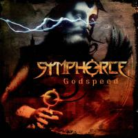 Symphorce-Godspeed