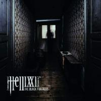 Hellixxir-The Black Fortress