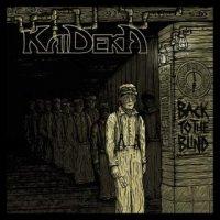 KaiDekA-Back To The Blind