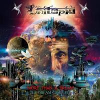 Unitopia-More Than A Dream - The Dream Complete (Box Set)