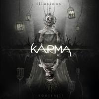 Karma-Illusions