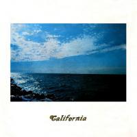 California-California