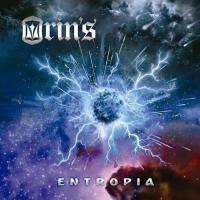 Orin's - Entropia mp3
