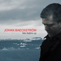 Johan Baeckström-Like Before