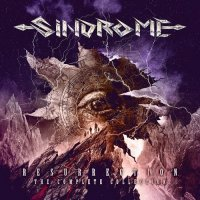 Sindrome-Resurrection - The Complete Collection
