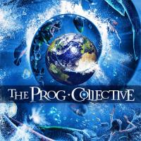 The Prog Collective-The Prog Collective