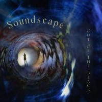 Soundscape-Out of the Black