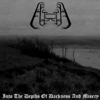 Aveth-Into The Depths Of Darkness And Misery