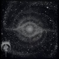 Almyrkvi - Pupil Of The Searing Maelstrom mp3