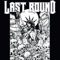 Last Round-Last Round