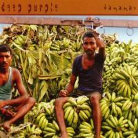 Deep Purple-Bananas