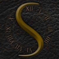 Soulbound-Myllennium