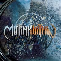 Mutiny Within-Mutiny Within