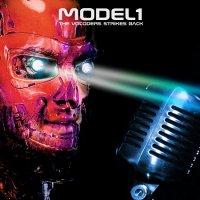 Model1-The Vocoders Strikes Back