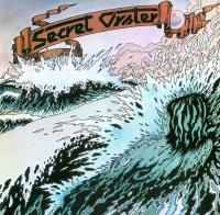 Secret Oyster-Sea Son