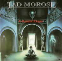 Tad Morose-Mended Rhyme