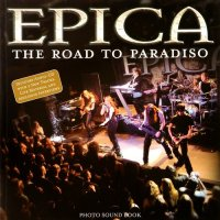 Epica-The Road To Paradiso (Compilation)