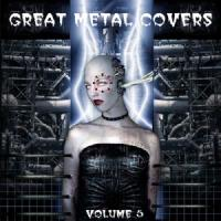 VA-Great Metal Covers 5