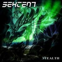 Sekten7-Stealth