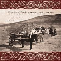Roads to Anadyr-Betwixt and Between
