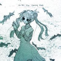 Scythe Of Luna / Vagao-P-We're Just Shooting Birds (Collaboration)