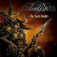 Annysia-The Dark Knight