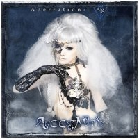Ancient Myth-Aberration: \\