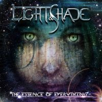 Light & Shade-The Essence of Everything