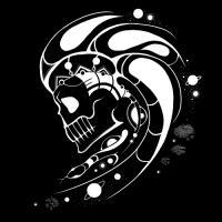 Sacrothorn-Сны Шамана