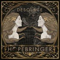 Desolace-Hopebringer
