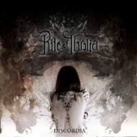 Rite Of Thalia-Discordia