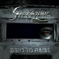 Stormzone-Zero To Rage