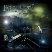 Royal Hunt-A Life To Die For
