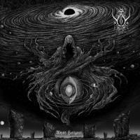 Battle Dagorath-Abyss Horizons