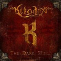 Kliodna-The Dark Side
