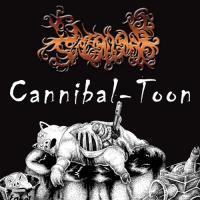 Sulgogar-Cannibal-toon