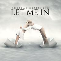 Andreas Osterlund - Let Me In mp3