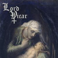 Lord Vicar-The Black Powder