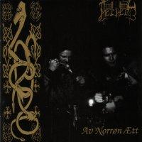 Helheim-Av Norrøn Ætt (2002 Reissue)