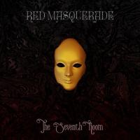 Red Masquerade-The Seventh Room
