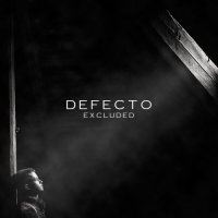 Defecto-Excluded
