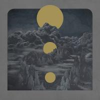 YOB-Clearing The Path To Ascend