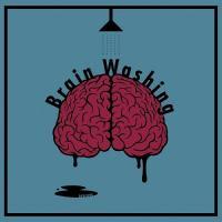 Dexcore-Brain Washing