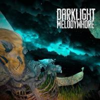 Melodywhore-Darklight
