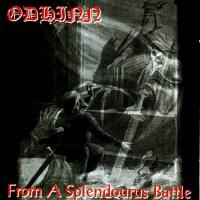 Odhinn-From a Splendourus Battle