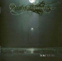 Pensees Nocturnes-Vacuum