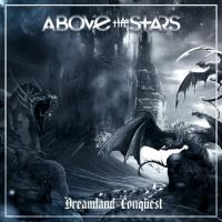 Above the Stars-Dreamland Conquest