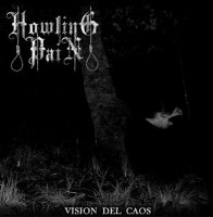Howling Pain-Vision del Caos