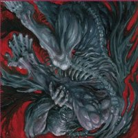 Leviathan-Massive Conspiracy Against All Life